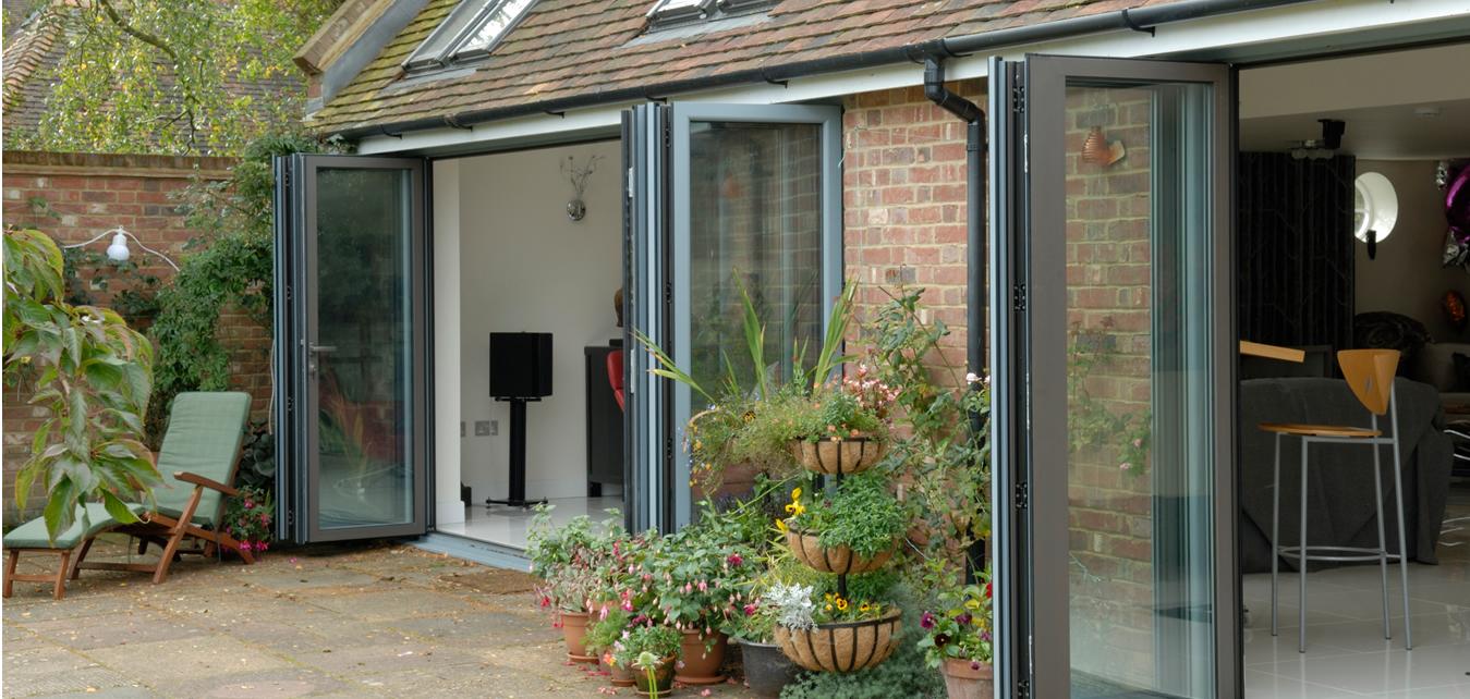 Replacement Doors, Sliding Patio Doors, Composite Doors, Bi-Fold ...