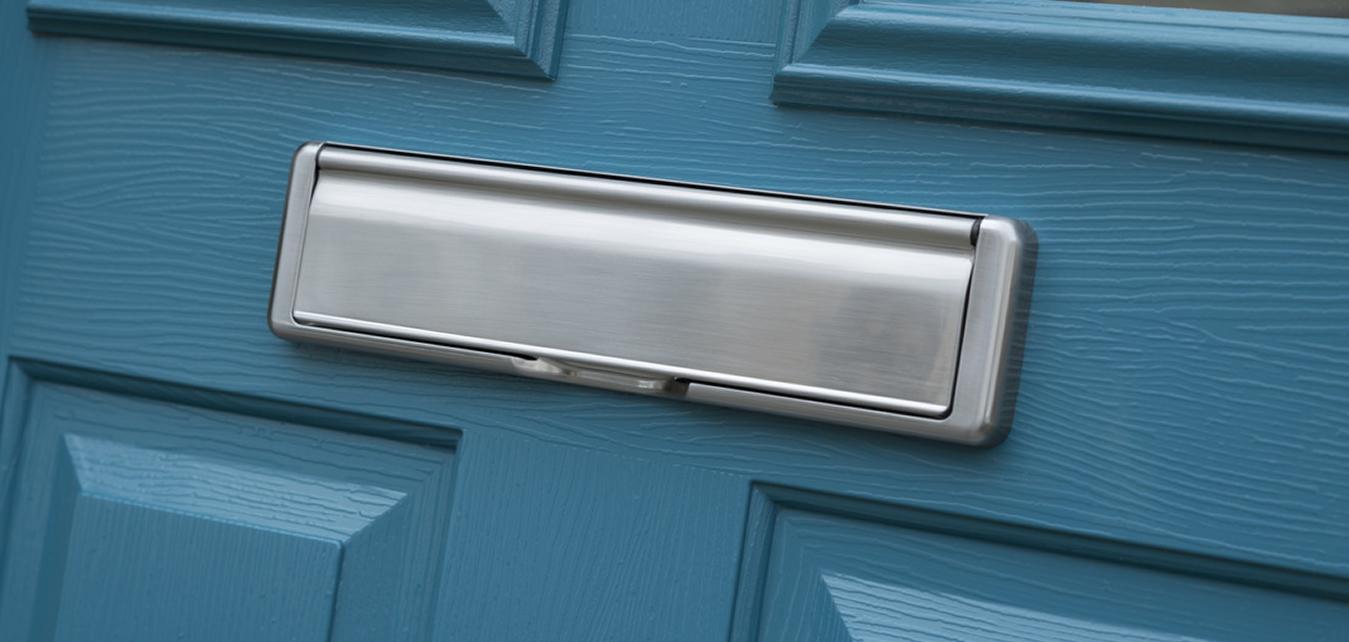 Replacement Doors Sliding Patio Doors Composite Doors Bi Fold