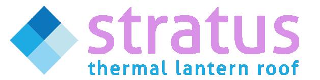 stratus_logo